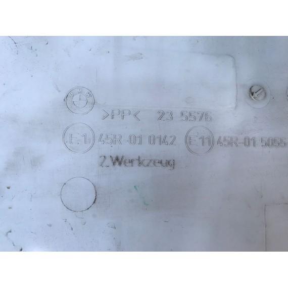 61677068996 Бачок омывателя стекла BMW E90 E87 купить в Интернет-магазине
