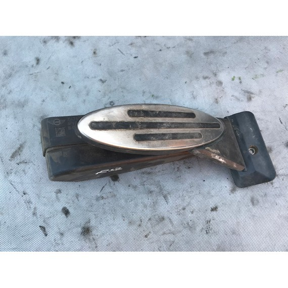 35426770152 Педаль газа  MINI R56 купить в Интернет-магазине