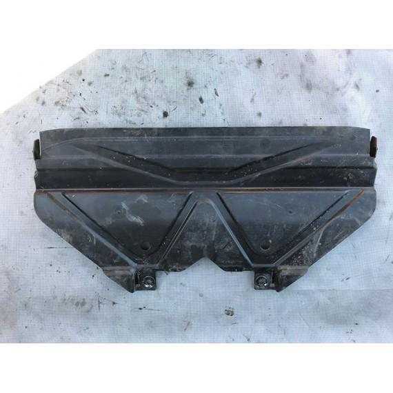 51757128503 Воздуховод радиатора BMW E90 E91 E87 купить в Интернет-магазине