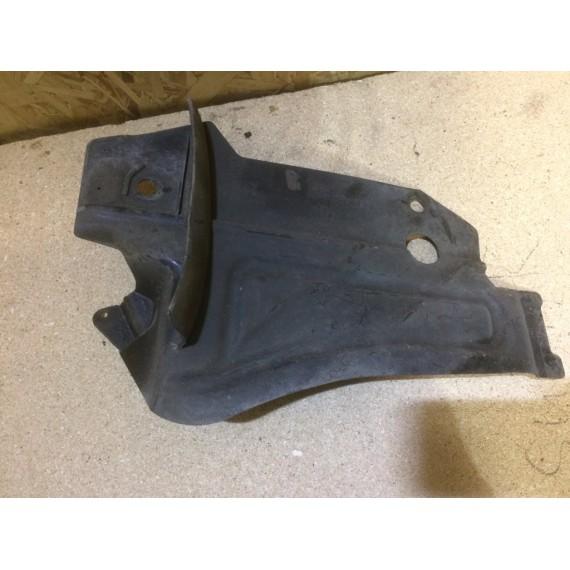 51717116912 Пыльник защита двигателя п. BMW E90 купить в Интернет-магазине