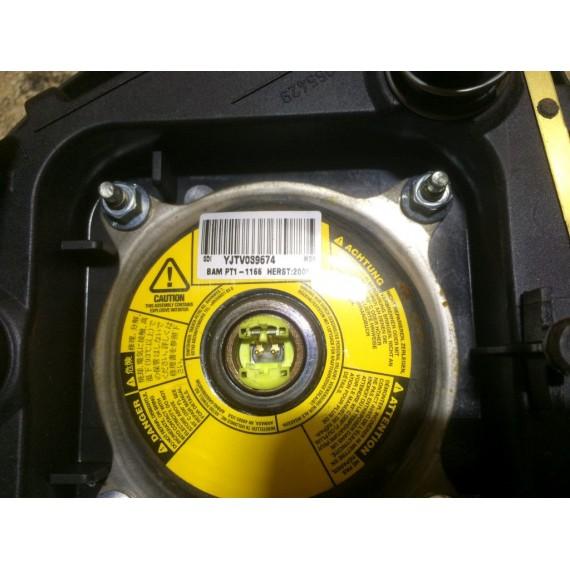 985109U09A Подушка безопасности Nissan Note E11 купить в Интернет-магазине