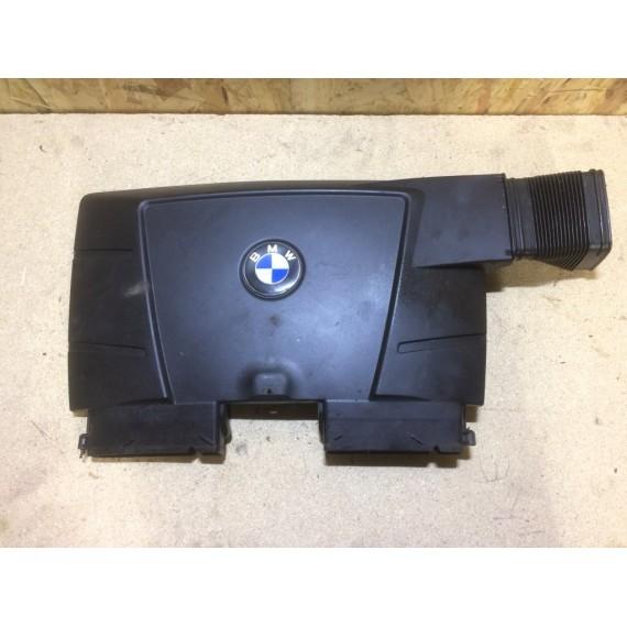 13717560918 Воздуховод двигателя BMW E90 купить в Интернет-магазине