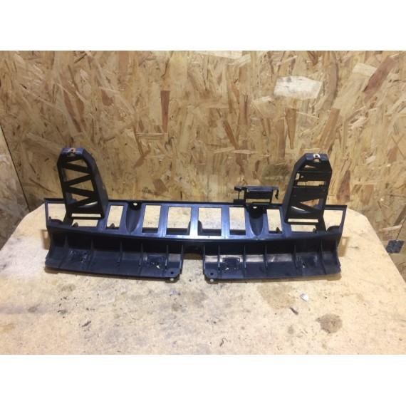 51127158444 Кронштейн заднего бампера BMW X5 E70 купить в Интернет-магазине