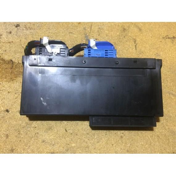 61359187536 Блок управления BCM BMW E90 купить в Интернет-магазине