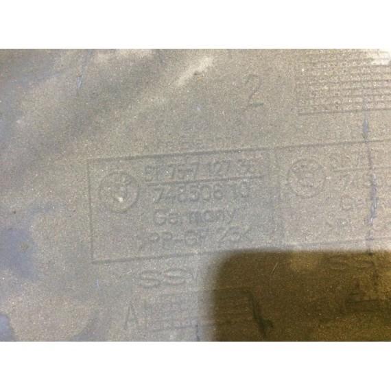 51757127361 Пыльник BMW E87 E81 E90 E91 купить в Интернет-магазине