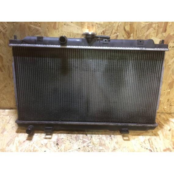 21410BM402 Радиатор основной Nissan Primera P12 купить в Интернет-магазине