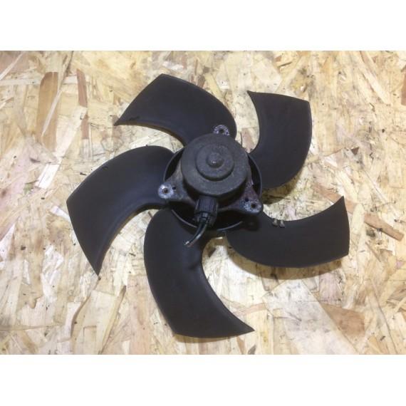 Моторчик вентилятора Nissan Primera P12 Almera N16 купить в Интернет-магазине