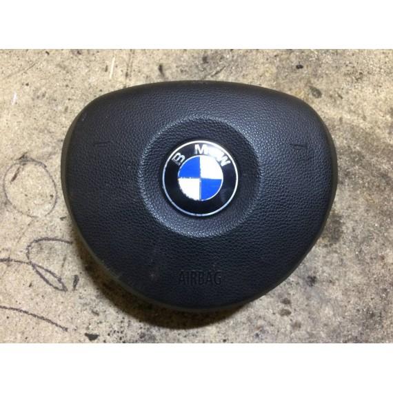 32306884672 Подушка в руль BMW E87 E90 E84 купить в Интернет-магазине