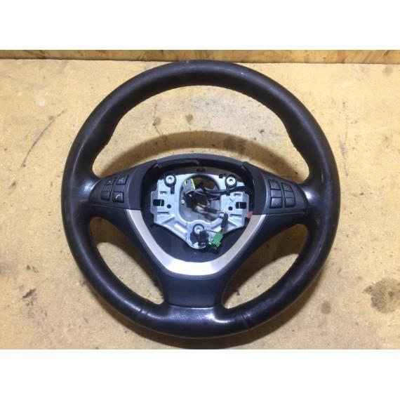 32306780544 Спорт руль BMW X5 E70 купить в Интернет-магазине