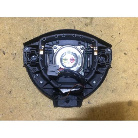 98510JD16C Подушка безопасности Nissan Qashqai J10 купить в Интернет-магазине