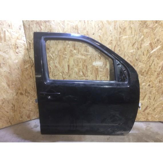 80100EB330 Дверь передняя правая Nissan Pathfinder купить в Интернет-магазине