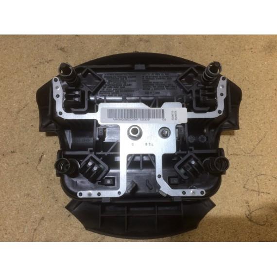 98510BA000 Подушка безопасности Nissan Primera P12 купить в Интернет-магазине