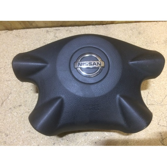 98510AV600 Подушка безопасности Nissan Primera P12 купить в Интернет-магазине