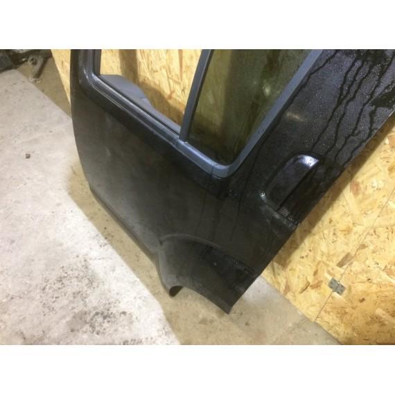 82101EB330 Дверь задняя левая Nissan Pathfinder 51 купить в Интернет-магазине