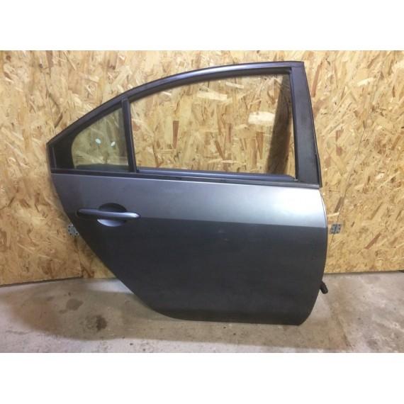 82100AV631 Дверь задняя правая Nissan Primera P12 купить в Интернет-магазине