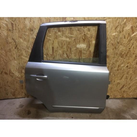 H21009U0MA Дверь задняя правая Nissan Note E11 купить в Интернет-магазине