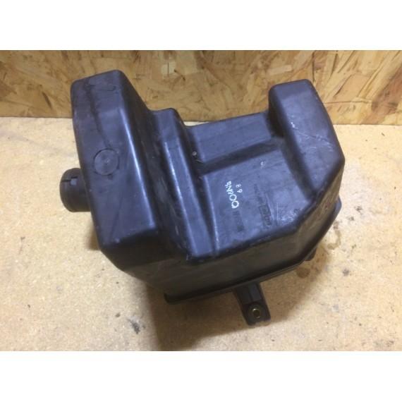 16585BN90A Резонатор фильтра Nissan Almera N16 купить в Интернет-магазине