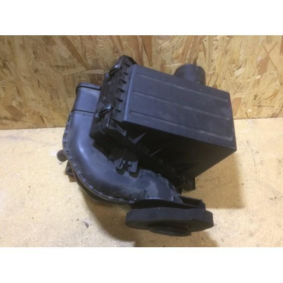 16500EB30D Корпус фильтра Nissan Pathfinder R51 купить в Интернет-магазине