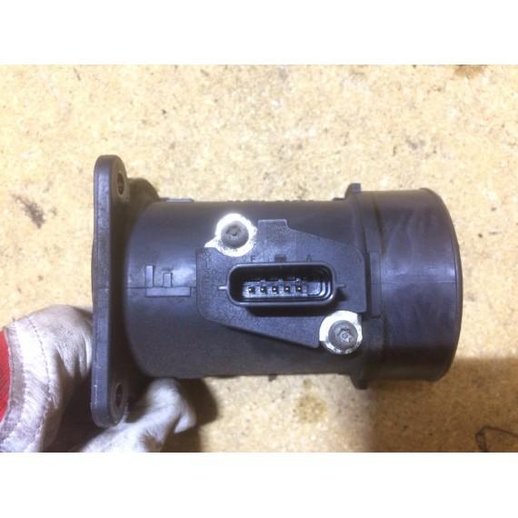 22680AW400 Расходомер воздуха Nissan Primera P12 купить в Интернет-магазине
