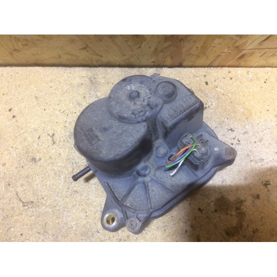 332518S011 Моторчик раздатки Nissan Pathfinder R51 купить в Интернет-магазине
