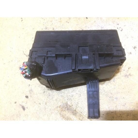 24382EA000 Блок предохранителей Nissan Pathfinder купить в Интернет-магазине