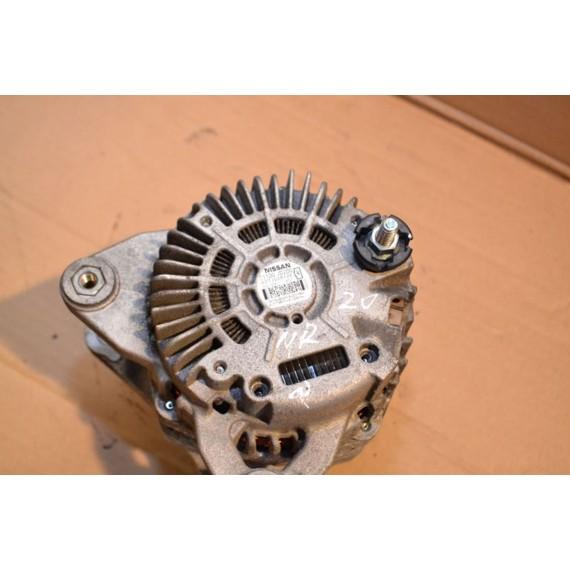 Купить Генератор для Nissan Qashqai J10, X-Trail (T31) 2007-2014 в Интернет-магазине