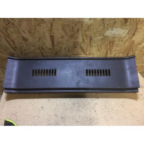 849929U03B Накладка багажника Nissan Note E11 купить в Интернет-магазине