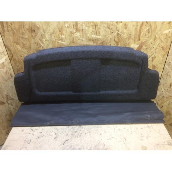 799109U01B Полка багажника Nissan Note E11 купить в Интернет-магазине