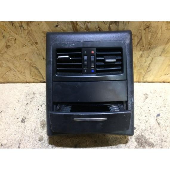 5116584507 Дефлектор обдува задний BMW E90 купить в Интернет-магазине