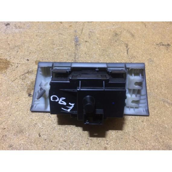 61319169405 Блок управления светом BMW E87 E90 купить в Интернет-магазине