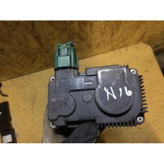 16119AU00C Дроссельная заслонка Nissan Almera N16 купить в Интернет-магазине