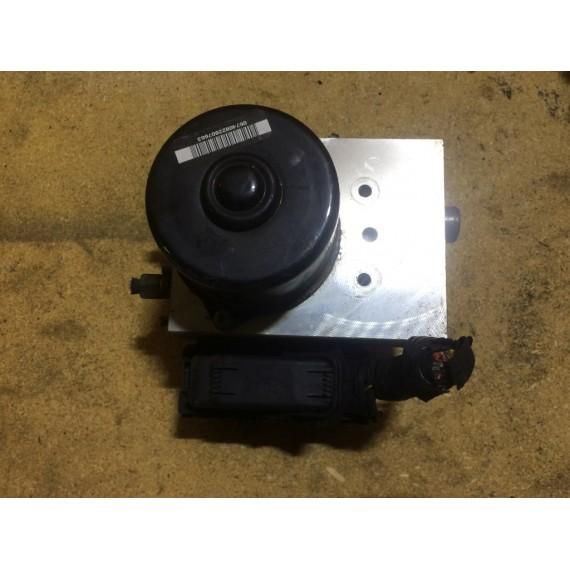 47660EA270 Блок ABS Nissan Pathfinder R51 купить в Интернет-магазине