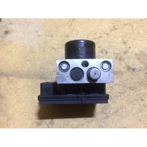 47660EA270 Блок АБС Nissan Pathfinder R51 купить в Интернет-магазине