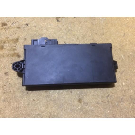 Блок управления CAS BMW 61359237047 купить в Интернет-магазине