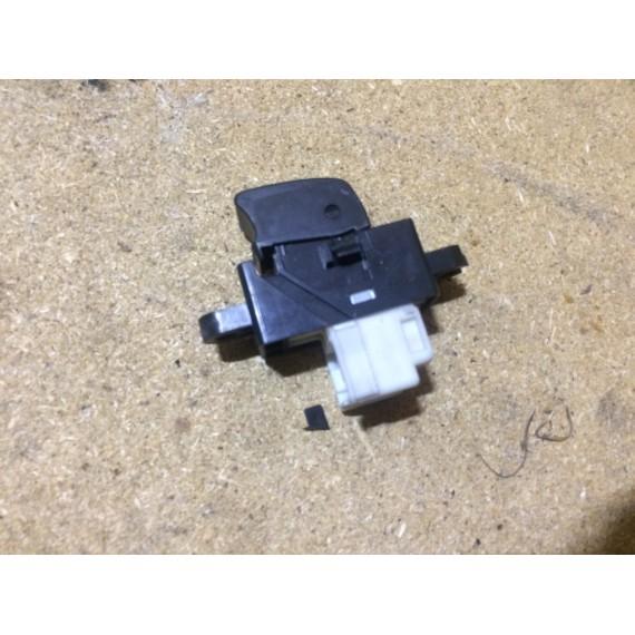 254110V000 Кнопка стеклоподъемника Nissan Almera купить в Интернет-магазине