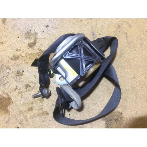868849U10A Ремень безопасности R Nissan Note E11 купить в Интернет-магазине