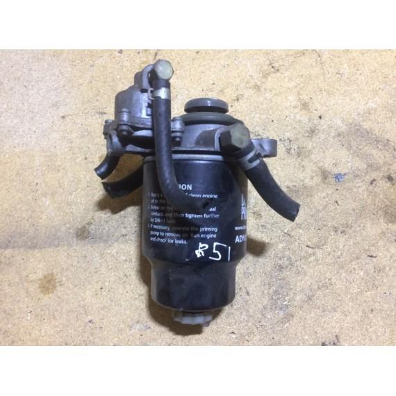 16400EB310 Насос подкачки Nissan Pathfinder R51 купить в Интернет-магазине