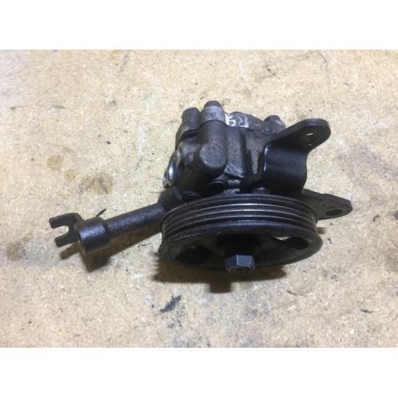 49110EB300 Насос гидроусилителя Nissan Pathfinder купить в Интернет-магазине