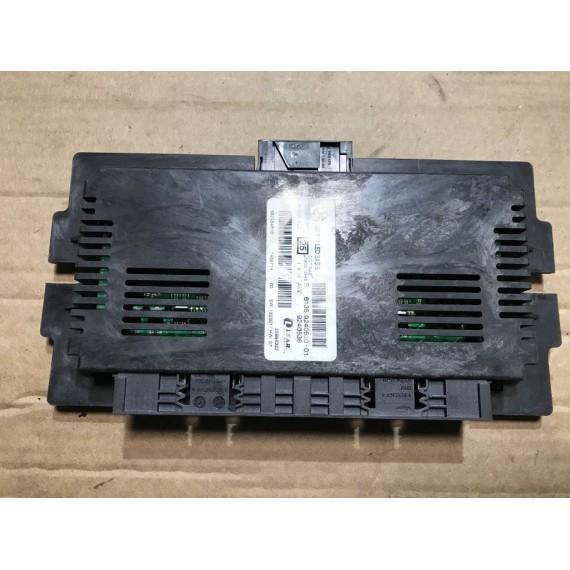 61359240533 Блок управления светом FRM 3 BMW купить в Интернет-магазине