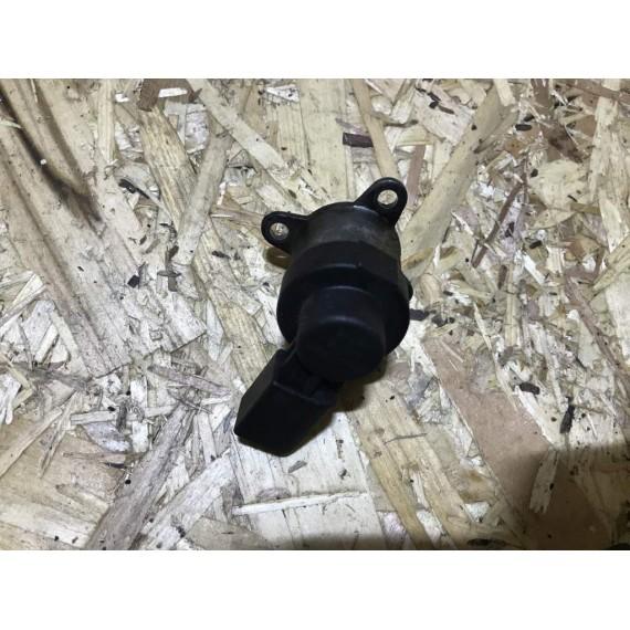 0928400  Клапан ТНВД BMW купить в Интернет-магазине