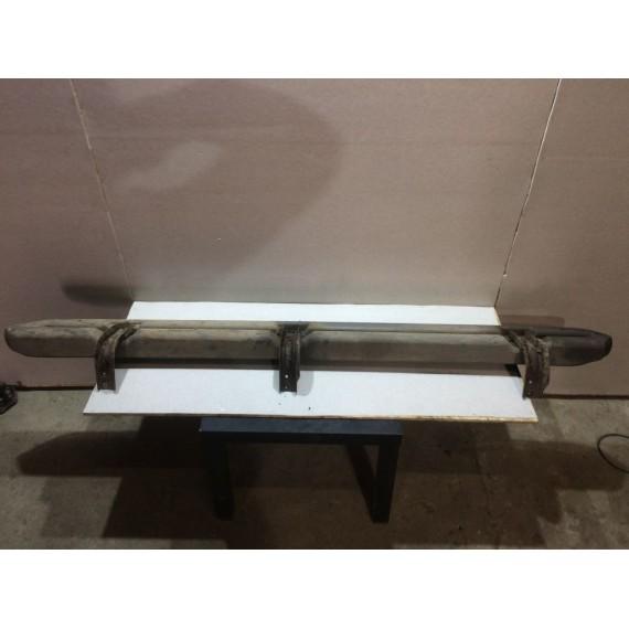 96101EB50A Подножка левая Nissan Pathfrinder R51 купить в Интернет-магазине