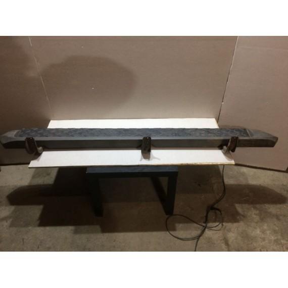 96101EB500 Подножка левая Nissan Pathfrinder R51 купить в Интернет-магазине