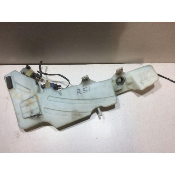 28910EB300 Бачок омывателя Nissan Pathfinder R51 купить в Интернет-магазине