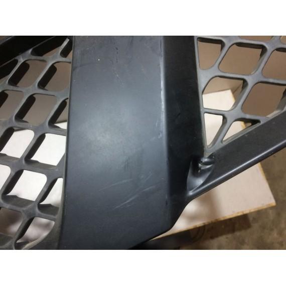 62310EB00A Решетка радиатор Nissan Pathfinder R51 купить в Интернет-магазине