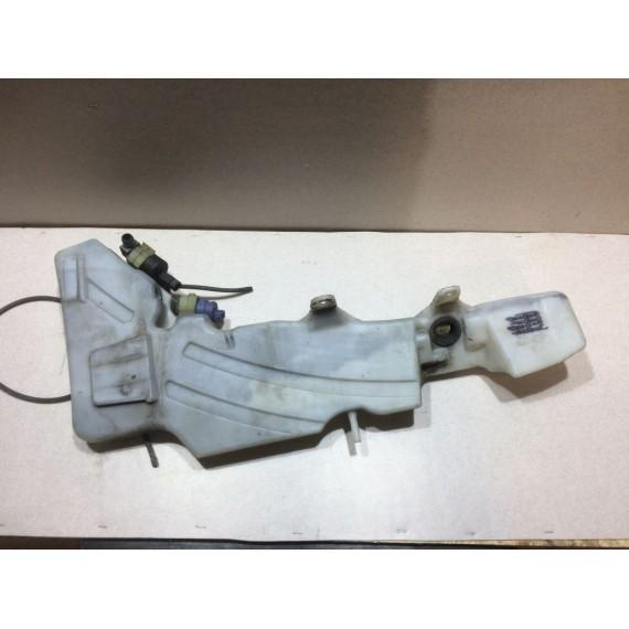 28910EB520  Бачок омывателя Nissan Navara D40 купить в Интернет-магазине