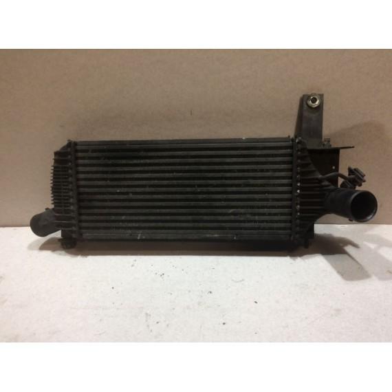 14461EB360 Интеркулер Nissan Pathfinder Navara D40 купить в Интернет-магазине