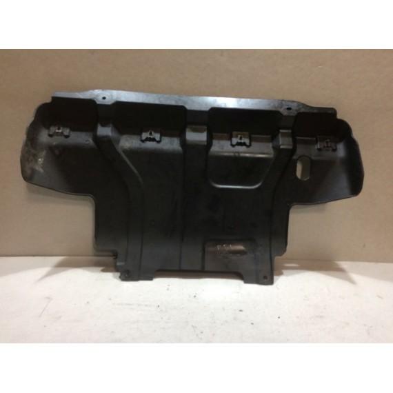 50810EB70A Защита картера Nissan Pathfinder R51 купить в Интернет-магазине