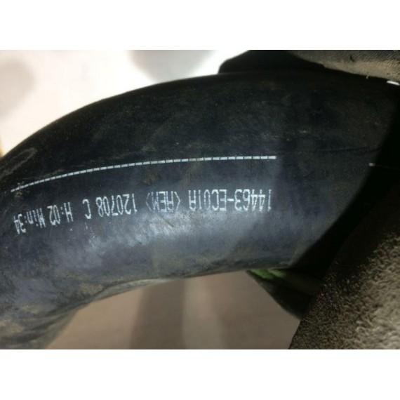 14463EC01A Патрубок интеркулера Nissan Navara купить в Интернет-магазине