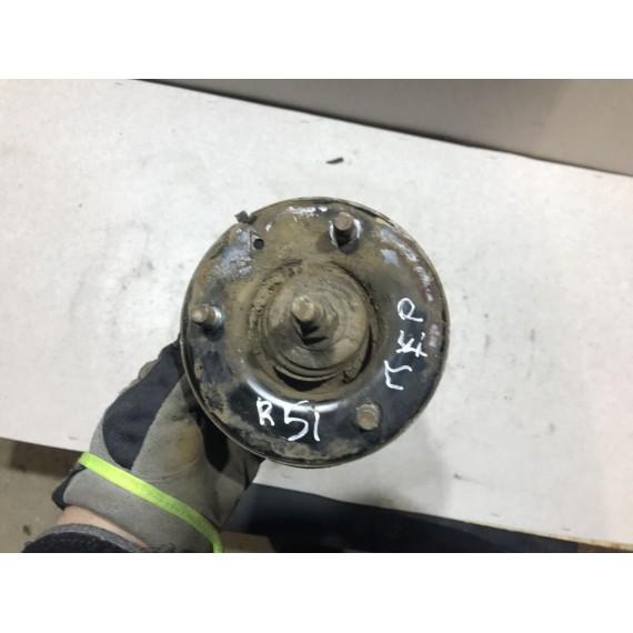 56100EB31D Амортизатор пер. Nissan Pathfinder R51 купить в Интернет-магазине