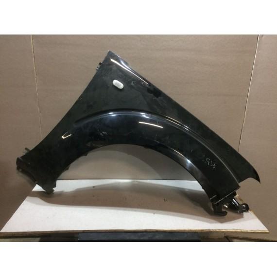 63100EB330 Крыло правое Nissan Navara D40 купить в Интернет-магазине